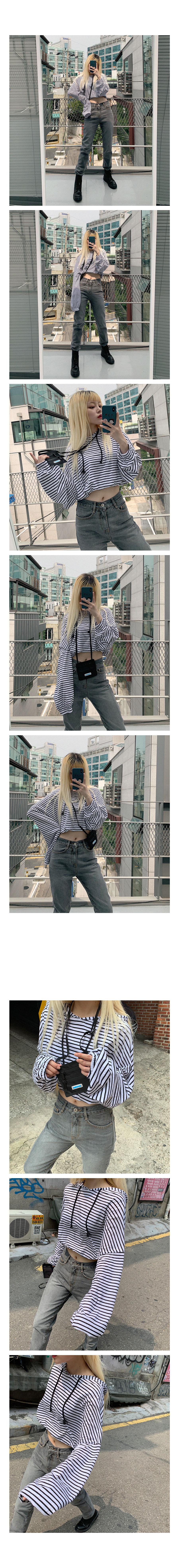 일자핏 그레이 워싱 팬츠 - 써리미, 31,000원, 하의, 데님