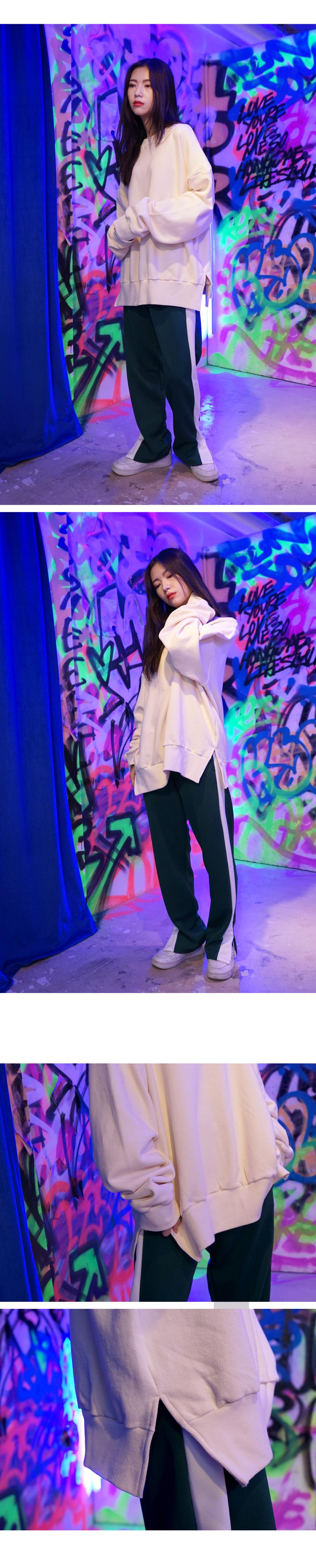 자체제작 삼각 맨투맨 (3colors)32,000원-써리미패션의류, 유니섹스, 긴팔티셔츠, 맨투맨바보사랑자체제작 삼각 맨투맨 (3colors)32,000원-써리미패션의류, 유니섹스, 긴팔티셔츠, 맨투맨바보사랑